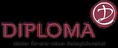 Diploma AS Logo